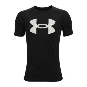 under-armour-tech-big-logo-t-shirt-kids-f001-1363283-fussballtextilien_front.png