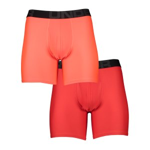 under-armour-tech-boxer-6in-2er-pack-rot-f628-1363619-underwear_front.png