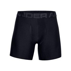 under-armour-tech-boxer-6in-2er-pack-schwarz-f001-1363619-underwear_front.png