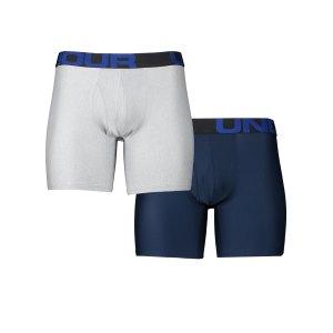under-armour-tech-boxerjock-6in-2er-pack-f409-underwear-1327415.png