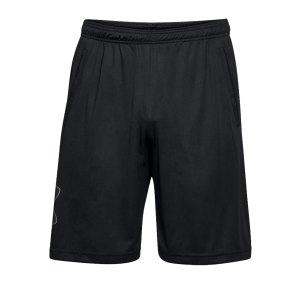 under-armour-tech-graphic-short-kurze-hose-f001-fussball-textilien-shorts-1306443.png