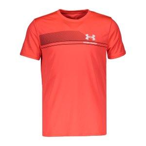 under-armour-tech-lockup-t-shirt-kids-f628-1357555-fussballtextilien_front.png