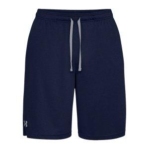 under-armour-tech-mesh-short-blau-f408-1328705-laufbekleidung.png