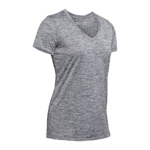 under-armour-tech-t-shirt-damen-grau-f012-1258568-laufbekleidung_front.png