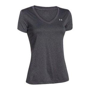 under-armour-tech-v-neck-t-shirt-damen-f090-fussball-textilien-t-shirts-1255839.png
