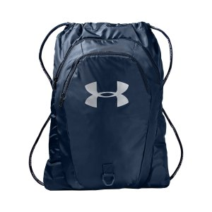 under-armour-undeniable-2-0-gymsack-blau-f408-1342663-equipment_front.png
