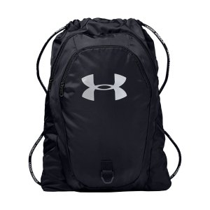 under-armour-undeniable-2-0-gymsack-schwarz-f001-1342663-equipment_front.png
