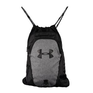 under-armour-undeniable-2-0-gymsack-schwarz-f003-1342663-equipment_front.png