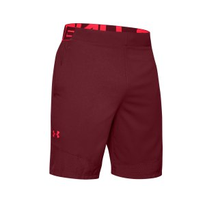 under-armour-vanish-woven-short-rot-f615-1328654-lifestyle_front.png