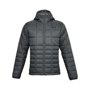 under-armour-winterjacke-grau-f012-1342740-lifestyle_front.png
