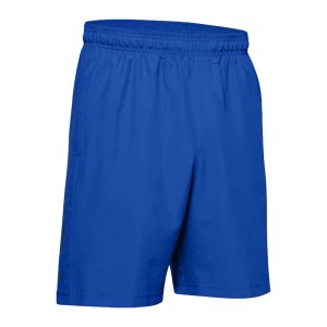under-armour-woven-graphic-short-running-blau-f486-1309651-laufbekleidung.png
