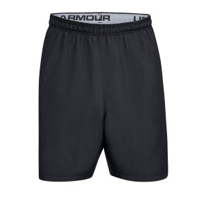 under-armour-woven-graphic-wordmark-short-f001-fussball-textilien-shorts-1320203.png