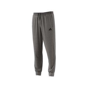 vadidas-core-18-sweat-pant-grau-schwarz-hose-sportbekleidung-funktionskleidung-fitness-sport-fussball-training-cv3752.png