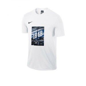 nike-vfl-bochum-t-shirt-weiss-f156-replicas-t-shirts-national-fanshop-bundesliga-vflb658045.png