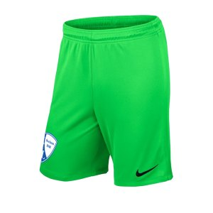 nike-vfl-bochum-torwartshort-2019-2020-f398-replicas-shorts-national-vflb725881.png