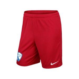 nike-vfl-bochum-torwartshort-2018-2019-rot-f657-replicas-shorts-national-fanshop-bundesliga-vflb725887.jpg