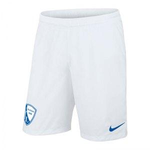 nike-vfl-bochum-short-home-2018-2019-weiss-f101-replicas-shorts-national-fanshop-bundesliga-vflb725901.jpg