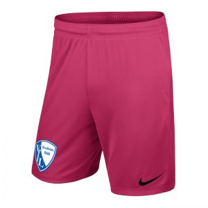 nike-vfl-bochum-torwartshort-2017-2018-pink-f616-fanartikel-bundesliga-bekleidung-training-teamsport-mannschaft-vflb725903.jpg
