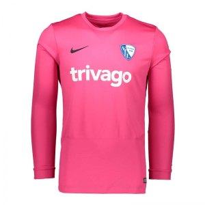 nike-vfl-bochum-torwarttrikot-kids-2017-2018-pink-f616-fanartikel-fanshop-jersey-goalie-longsleeve-ruhrstadion-vflb725970.jpg
