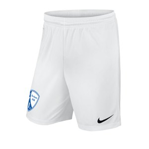 nike-vfl-bochum-short-home-2019-2020-weiss-f100-replicas-shorts-national-vflb725887.png