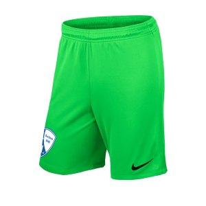nike-vfl-bochum-torwartshort-2019-2020-kids-f398-replicas-shorts-national-vflb725990.jpg