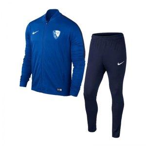 nike-vfl-bochum-trainingsanzug-blau-kids-f463-fanartikel-bundesliga-bekleidung-training-teamsport-mannschaft-vflb808760.jpg