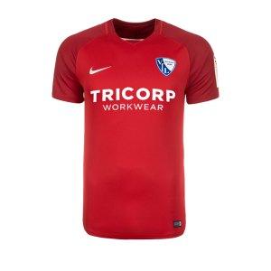 nike-vfl-bochum-trikot-3rd-2019-2020-dry-tiempo-t-shirt-rot-weiss-f657-shirt-funktionsmaterial-teamsport-mannschaf.jpg