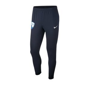 nike-vfl-bochum-trainingshose-blau-f451-replicas-pants-national-fanshop-bundesliga-vflb893652.jpg