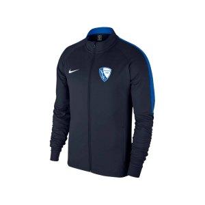 nike-vfl-bochum-trainingsjacke-blau-f451-replicas-jacken-national-fanshop-bundesliga-vflb893701.png