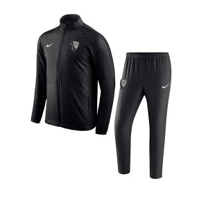 nike-vfl-bochum-trainingsanzug-schwarz-f010-replicas-anzuege-national-fanshop-bundesliga-vflb893709.jpg