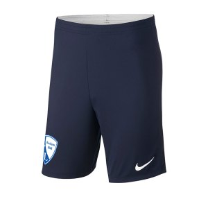 nike-vfl-bochum-trainingsshort-kids-blau-f451-replicas-shorts-national-vflb893748.png