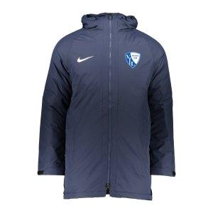 nike-vfl-bochum-winterjacke-blau-f451-vflb893798-fan-shop_front.png