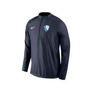 nike-vfl-bochum-regensweatshirt-blau-f451-replicas-sweatshirts-national-fanshop-bundesliga-vflb893800.jpg