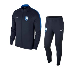 nike-vfl-bochum-trainingsanzug-kids-blau-f451-replicas-anzuege-national-vflb893805.png