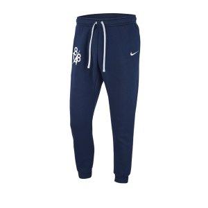 nike-vfl-bochum-jogginghose-blau-f451-replicas-stutzen-national-vflbaj1468.png