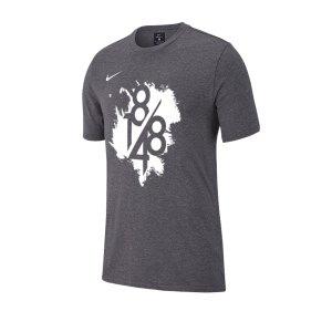 nike-vfl-bochum-t-shirt-kurzarm-grau-f071-bequem-verein-mannschaft-oberteil-vflbaj1504.jpg