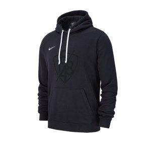 nike-vfl-bochum-kapuzensweatshirt-kids-f010-replicas-sweatshirts-national-vflbaj1544.png