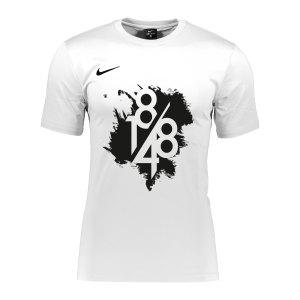 nike-vfl-bochum-t-shirt-kurzarm-weiss-f100-vflbaj1504-fan-shop_front.png