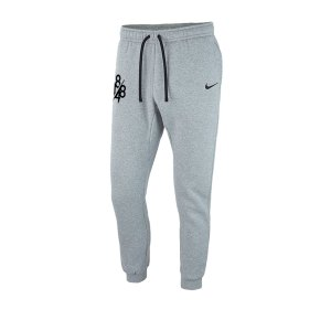 nike-vfl-bochum-kids-club19-fleece-jogginghose-grau-f063-fussball-teamsport-textil-hosen-vflaj1468.png