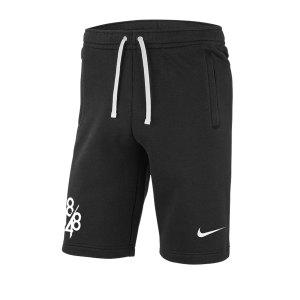 nike-vfl-bochum-fleece-short-schwarz-f010-hosen-sportbekleidung-verein-mannschaft-vflbaq3136.png