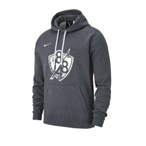 nike-vfl-bochum-kapuzensweatshirt-grau-f071-oberteil-bekleidung-sport-fussball-verein-vflbar3239.jpg