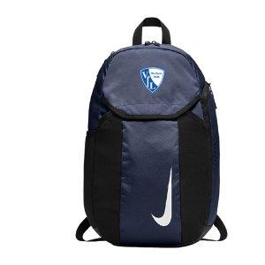 nike-vfl-bochum-rucksack-blau-f410-vflbba5501-fan-shop_front.png