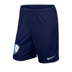 nike-vfl-bochum-short-away-kids-2020-f410-hose-verein-team-bekleidung-activewear-vflb725988.png