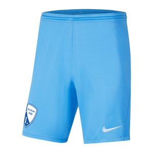 nike-vfl-bochum-short-away-20-21-blau-f412-vflbbv6855-fan-shop_front.png