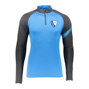 nike-vfl-bochum-drill-top-kids-blau-f406-vflbbv6942-fan-shop_front.png