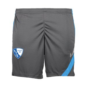 nike-vfl-bochum-trainingsshort-kids-grau-f066-vflbbv6946-fan-shop_front.png