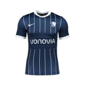 nike-vfl-bochum-trikot-home-21-22-damen-blau-f410-vflbcw3865-fan-shop_front.png