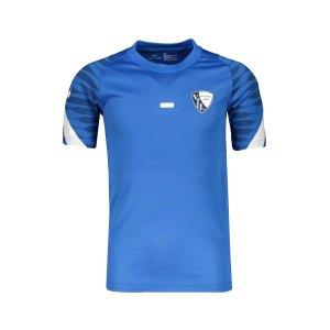 nike-vfl-bochum-trainingsshirt-blau-f463-vflbcw5843-fan-shop_front.png