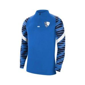 nike-vfl-bochum-drill-top-sweatshirt-blau-f463-vflbcw5858-fan-shop_front.png