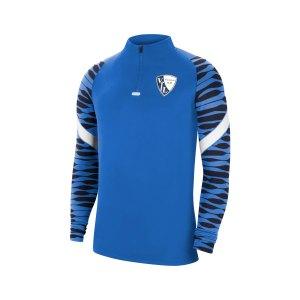nike-vfl-bochum-drill-top-sweatshirt-kids-f463-vflbcw5860-fan-shop_front.png